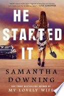 He Started It Book PDF