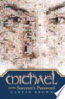 Michael   the Sorcerer   s Password
