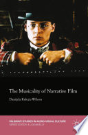 The Musicality of Narrative Film