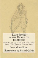 Davy Jones and the Heart of Darkness