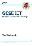 gcse ict short course coursework A website full of igcse ict notes and resources if you're after some help in preparing for your ict exams, you've come to the right place there is plenty to help you here: theory notes, practical tips and exam tricks take a look around and good luck.
