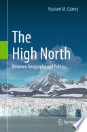 The High North