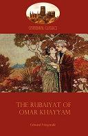 The Rubaiyat of Omar Khayyam Book PDF