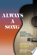 Always a Song Book PDF
