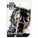 New X Men Volume 3