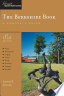 Explorer s Guide Berkshire  A Great Destination  Eighth Edition