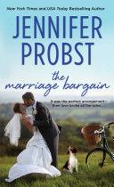 download ebook the marriage bargain pdf epub