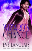 Wizard s Chance