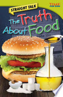 Straight Talk The Truth About Food 6 Pack