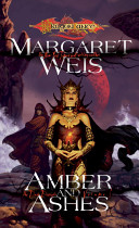 Amber and Ashes