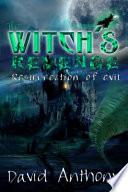 download ebook the witch's revenge pdf epub