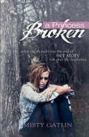 download ebook a princess broken pdf epub