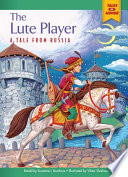 The Lute Player Book PDF