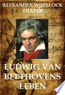 Ludwig van Beethoven (Große Komponisten)