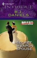 Secret Weapon Spouse