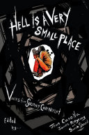 Hell Is a Very Small Place