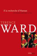 Book À la recherche d'Hassan