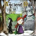 The Ancient Oak Book PDF