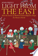 Ebook Light from the East Epub John Freely Apps Read Mobile