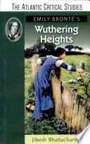 Emily Bront   s Wuthering Heights