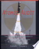 Atomic Audit : than 70,000 nuclear weapons to deter...