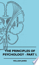 The Principles Of Psychology -