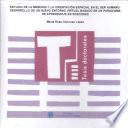 Estudio de la memoria y la orientaci  n espacial en el ser humano Book PDF