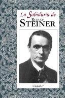 Sabiduria de Rudolf Steiner