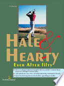 Hale And Hearty Ever After Fifty