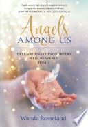 Angels Among Us Book PDF