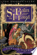 The Adventures of Sir Balin the Ill Fated