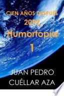 CIEN A  OS DESPU  S  2 092 Humortop  a 1