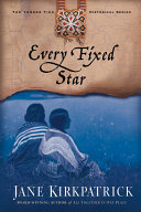 download ebook every fixed star pdf epub
