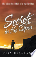 Secrets In The Open