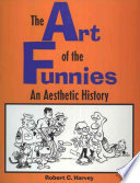 The Art of the Funnies
