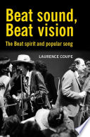 Beat Sound Beat Vision book