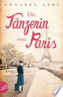 Die T  nzerin von Paris