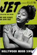 Jul 1, 1954