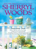 Seaview Inn  A Seaview Key Novel  Book 1