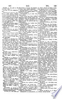 Dictionnaire latin fran  ais  r  dig   sur un nouveau plan o   sont coordon  s revis  s et compl  t  s les travaux de Robert Estienne  De Gesner  De Scheller   and others