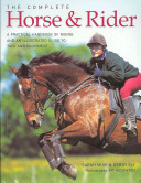The Complete Horse   Rider