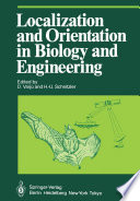 Localization and Orientation in Biology and Engineering