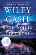 When Ghosts Come Home Book PDF