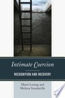 Intimate Coercion