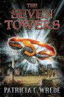 download ebook the seven towers pdf epub