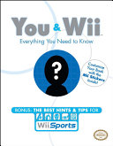 You Wii