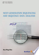 Next Generation Sequencing And Sequence Data Analysis