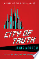 City of Truth
