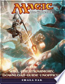 Magic the Gathering Game Wiki  Cheats  Armory  Download Guide Unofficial