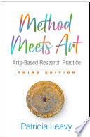 Method Meets Art Third Edition